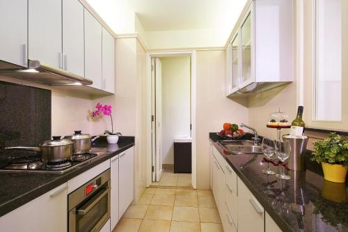 Orchard Scotts Residences by Far East Hospitality photo 11