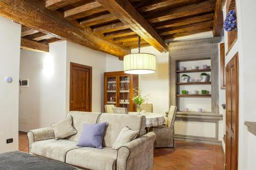 Guelfa Superior Suite - Florence - hebergement