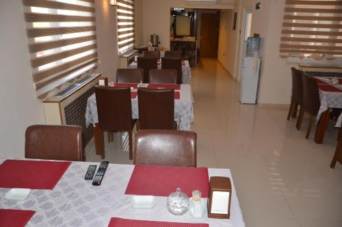 Photo of Hisar Hotel hotel in