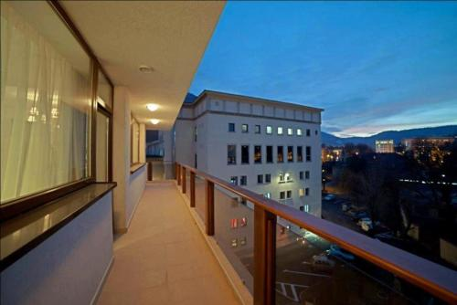 Apart Hotel Vlad Tepes photo 15