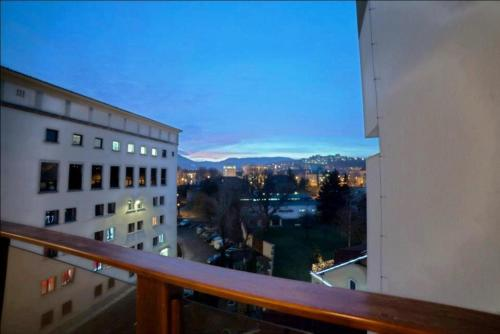 Apart Hotel Vlad Tepes photo 22