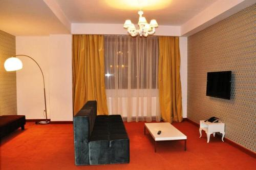 Apart Hotel Vlad Tepes photo 27
