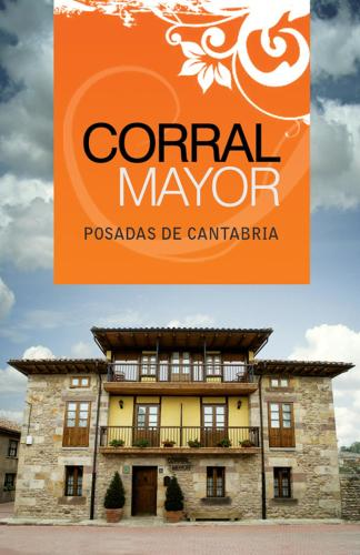 Хостел «Posada Corral Mayor», La Serna