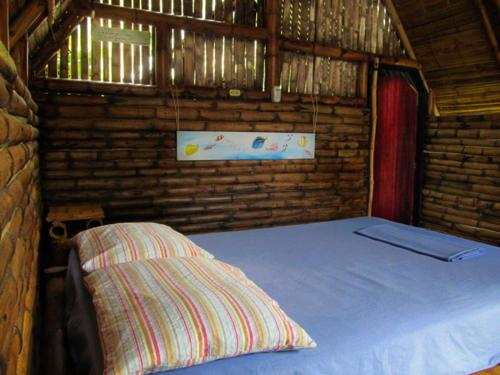 Hostel The Mud House Photo