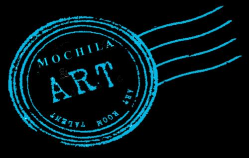Mochila & Art Hostal Photo
