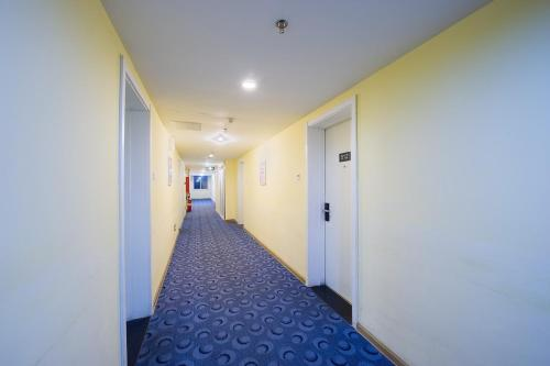 7Days Inn Beijing Huamao Centre photo 24