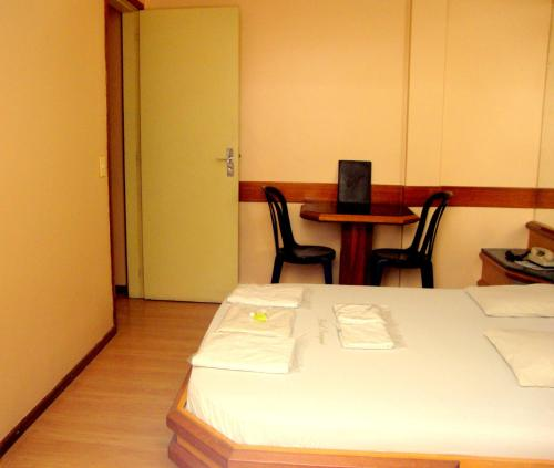 Hotel Paraguai (Adult Only) Photo