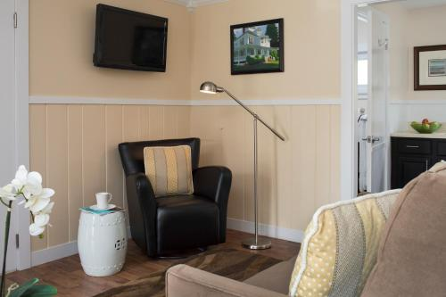 Maine Stay Inn and Cottages Photo