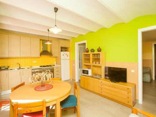 Apartament Terrassa photo 4