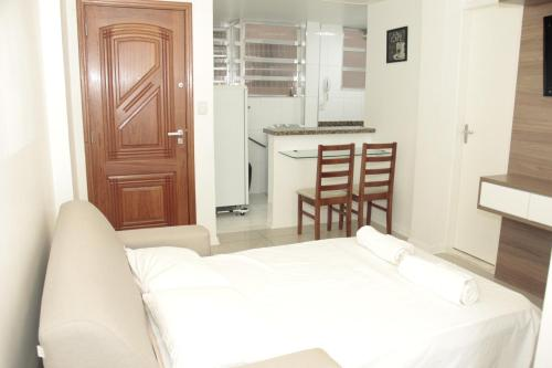 Confortable 2 Bedrooms Great Area!! Photo