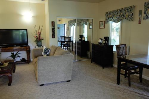 Island Goode's - Luxury Adult Only Accommodation in South Hilo District Photo