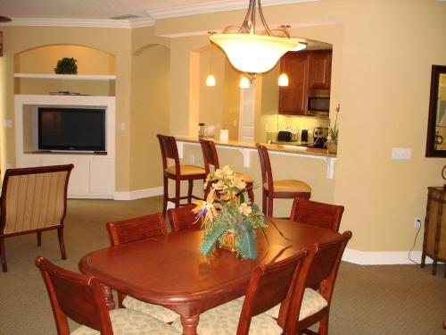 Apartment Kissimmee 8859 Photo