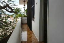 Apartment 5th Ave Playa Del Carmen Photo