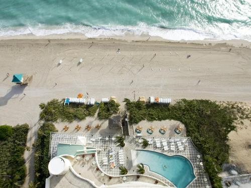 Apartment Miami Beach FL 8872 Photo