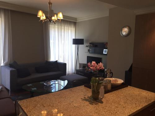 Private One Bedroom Apartment Cape Royale Hotel Photo