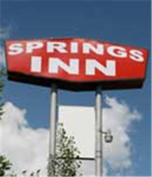 Springs Inn Photo