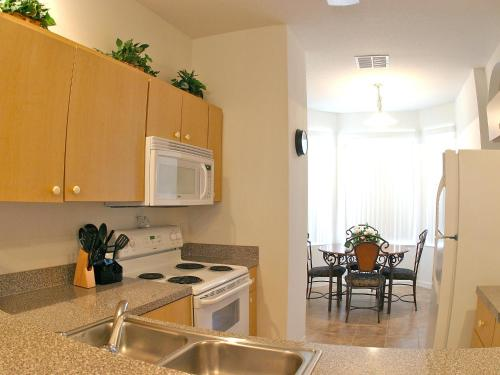 Apartment Kissimmee 8861 Photo