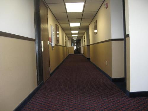 Days Inn Ritzville Photo