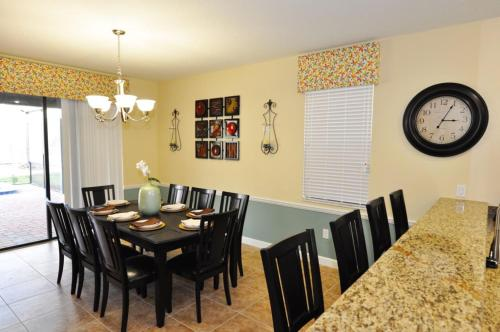 Myrtlewood Holiday Home 4034 Photo