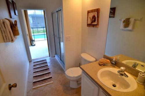 Coventry Holiday Home Vm - 2021 Photo