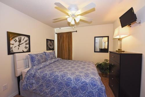 Ada Holiday Home 4011 Photo