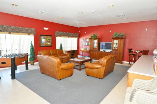 Summer Place Holiday Home 4057 Photo