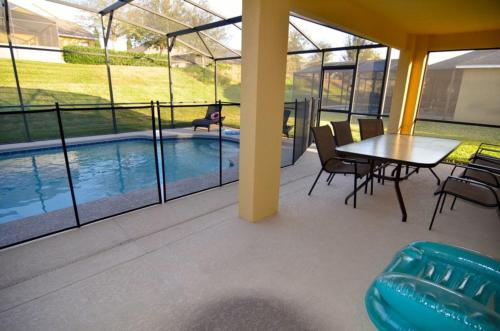 Coventry Holiday Home Vm - 2029 Photo