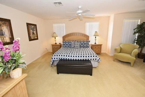 Summer Place Holiday Home 4045 Photo