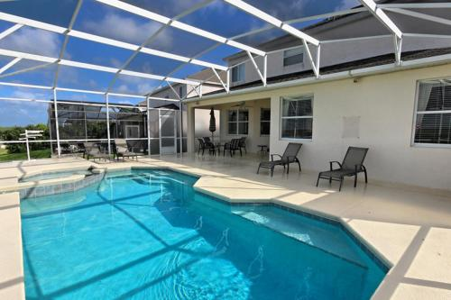 Bonville Holiday Home 2056 Photo