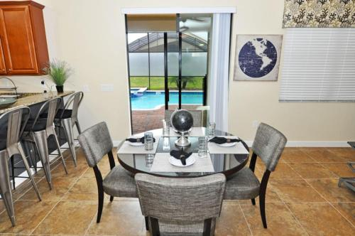 Vioria Holiday Home 4067 Photo