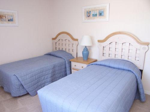 Caribbenean Breeze Holiday Home 4051 Photo