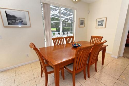 Belfry Highlands Reserve Holiday Home 2053 Photo