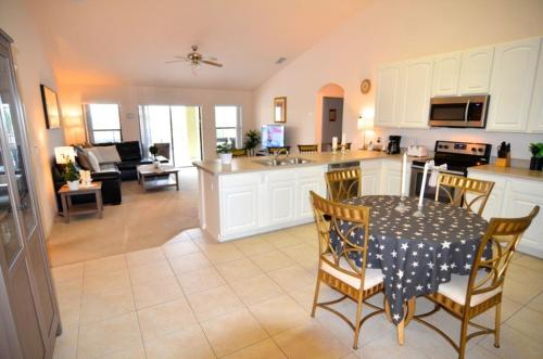 Coventry Holiday Home Vm - 2025 Photo