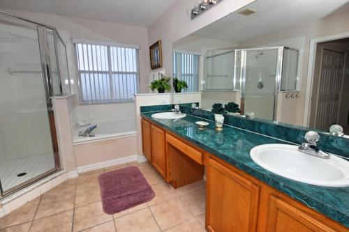 Cassia Four Corners (Florida) Holiday Home 2084 Photo