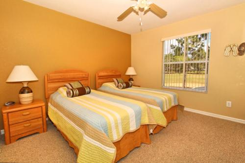 Belfry Holiday Home 2061 Photo