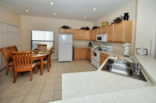 Summer Place Holiday Home 4053 Photo
