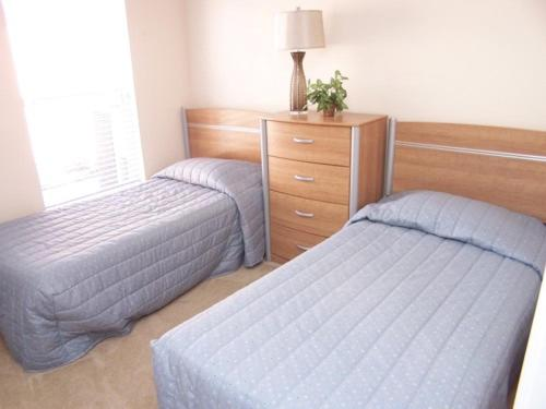 Earlmont Place Holiday Home 4084 Photo