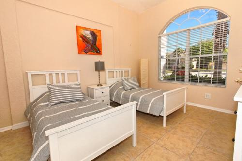 Birkdale Holiday Home 2048 Photo