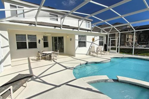Bonville Holiday Home 2059 Photo