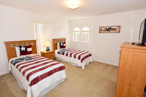 Pineloch Holiday Home 4025 Photo