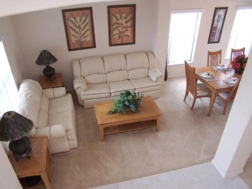 Summer Place Holiday Home 4055 Photo