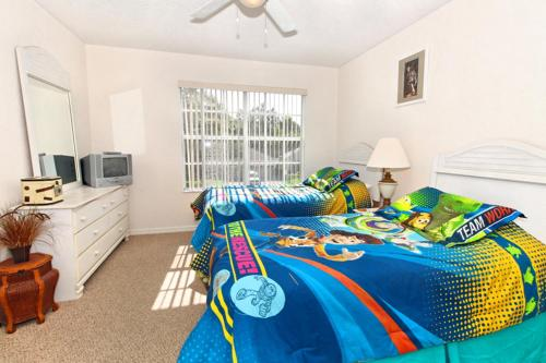 Belfry Holiday Home 2043 Photo