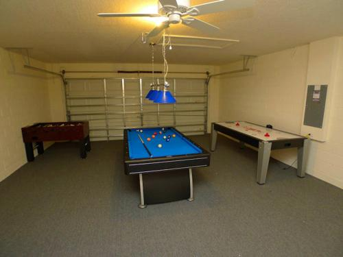 Paolos Place Holiday Home 2030 Photo
