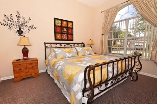 Belfry Highlands Reserve Holiday Home 2047 Photo