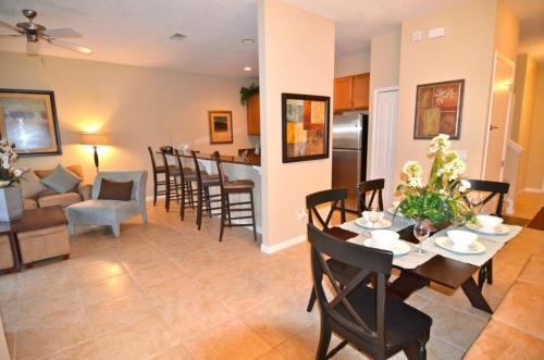Majesty Palms Holiday Home Vm - 2098 Photo