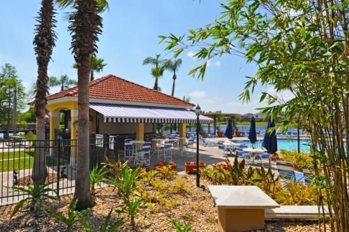 Hidea Beach Holiday Home 4109 Photo