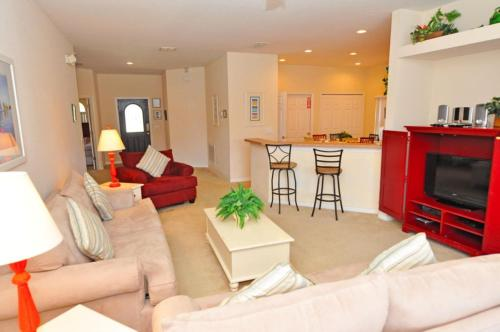 Sandy Point Holiday Home 4044 Photo