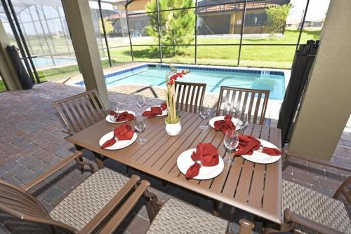 Vioria Holiday Home 4068 Photo