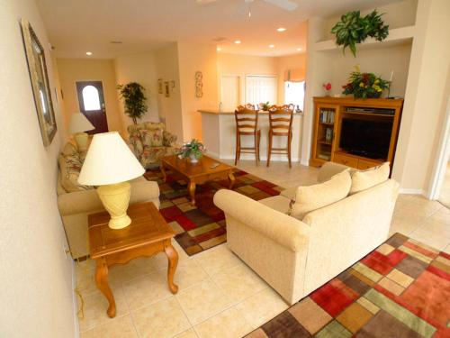 Summer Place Holiday Home 4046 Photo