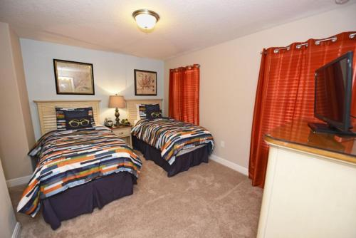 Oakbourne Holiday Home 4103 Photo